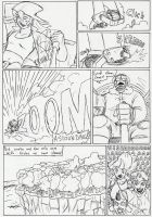 24HCD page four by Spectre-x