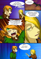 Ch02 - Pg31 by DelusionInABox