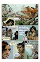 preview page by Hominids