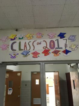 Class of 2017 by psyintrovert2