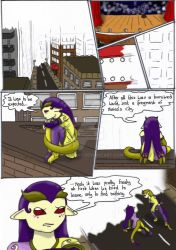 Prologue pg 1 by Crystalas