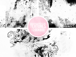 Texture Set - 1310 by Missesglass