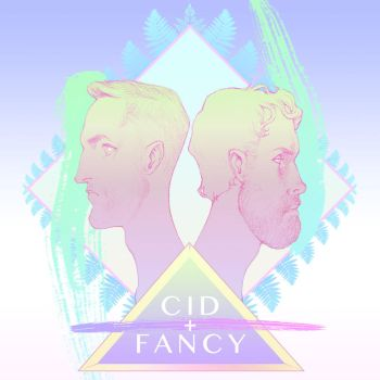 Cid and Fancy ver 1.0 by fazaadferoze