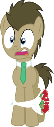 What!!! by Ellittest