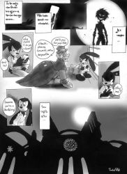 legacy of a name pg1 by twisted-wind