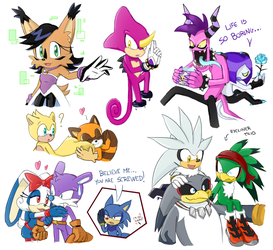 -STH Doodles 15!- by Biko97