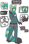 avery anthro ref by pyonchitchi