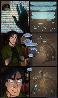 The Realm of Kaerwyn Issue 8 Page 44 by JakkalWolf