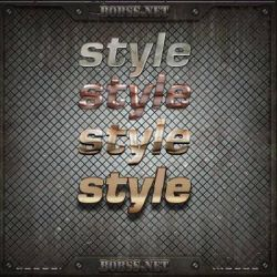 Style 22 by bobs66