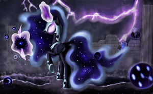 Elements of Chaos by Heart-0f-Darkness