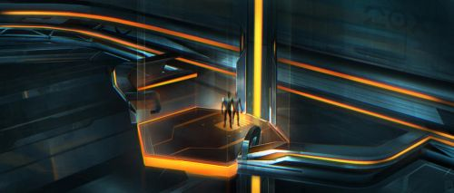 TRON2_Rectifier_int by R-A-I-N-A-R-T