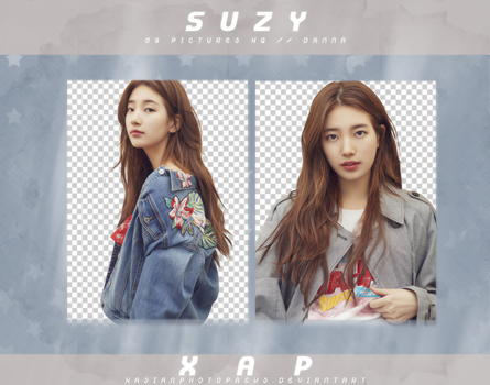 Pack Png 331 // Suzy. by xAsianPhotopacks