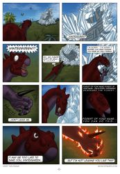 Poharex Issue 13 Page 6 by Poharex