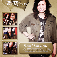 +Demi Lovato 63 by FantasticPhotopacks