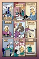 Furry Experience page 462 by Ellen-Natalie