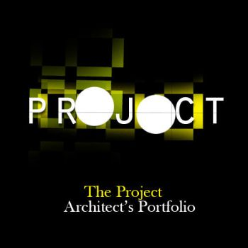 The Project by zaytie
