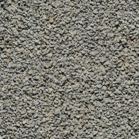 Seamless Pebbles - D649 by AGF81