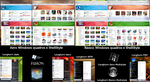 Longhorn Multitheme Windows 7 Theme By Alkhan by Robson2012
