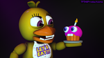 Adventure Chica now on the Steam Workshop by TF541Productions