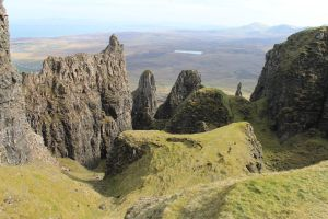 Quiraing 3 by racehorse87-stock