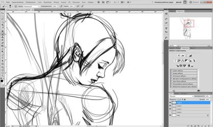 Tiner WIP by 22two
