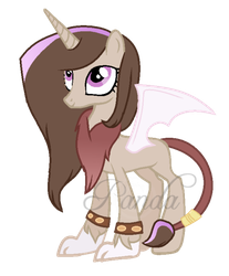 PayPal Adopts: Old OCs 10 - OPEN by iPandacakes