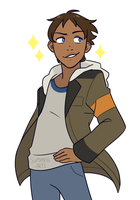 lance by summer-draws