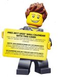 2017 LEGO Shop Offer by CCB-18