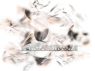 BEWC Abstract 6 by BEWC