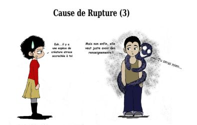 Cause de Rupture 3 by Denwelyn