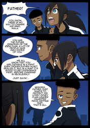 SOUL Z - Chp 01 Page05 by ebbewaxin