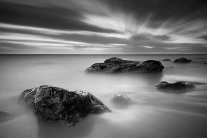 Silver by prperold
