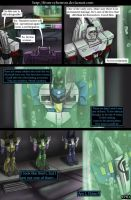 Thundercracker Page 6 by Ty-Chou