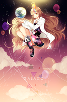 GALACO by Raeyxia