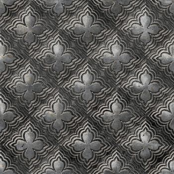 Metal seamless texture 53 by jojo-ojoj