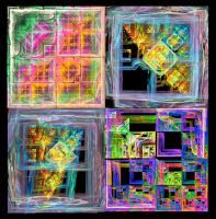 Patchwork by KateHodges