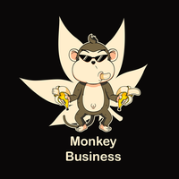 Maplestory T-shirt design by JoTheWeirdo