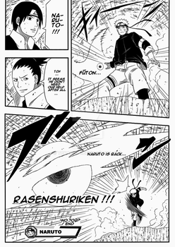 Naruto Doujin: Alternative The Last Ch 03 p 16 by tokai2000