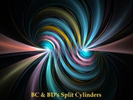 BC and BDs Split Cylinders Scr by Fractal-Resources