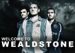 Welcome to Wealdstone I by aqueous-sun