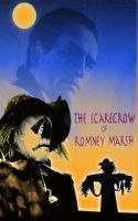 The Great Scarecrow by presterjohn1