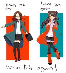 Draw This Again! by lauraml1