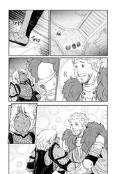 DAI - Victory page 3 by TriaElf9