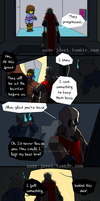 Dustbelief p.38 by aude-javel
