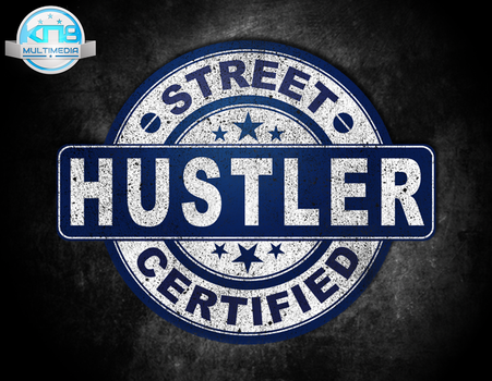 Street Certified by knightmultimedia