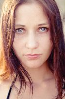 Freckle by Palanteer