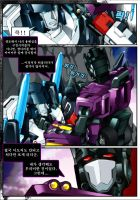Transformers3 by carwint