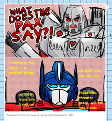 what does the pax say by Icy-Roulette