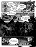 Chapter 2 - Page 13 by ZaraLT