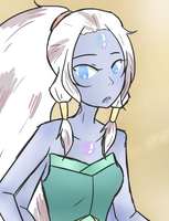 Opal by D-issimulate